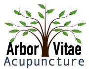 Arbor Vitae Acupuncture Clinic